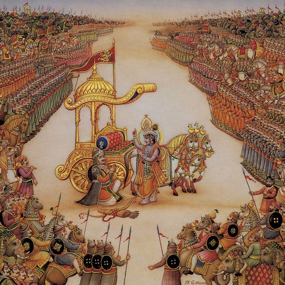 bhagavad-gita-featured